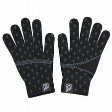 Sentinel Bruno Gloves 1.jpg