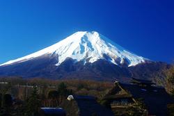 Mt. Fuji Japan.png