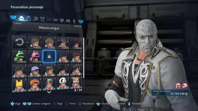 Tekken7AncientMask.png
