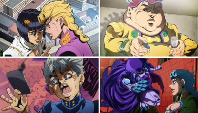 Episode 116.png