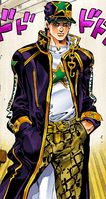 SO 605 jotaro body.png