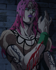 Diavolo arm sliced.png