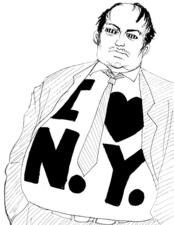 NYPD Blue.png