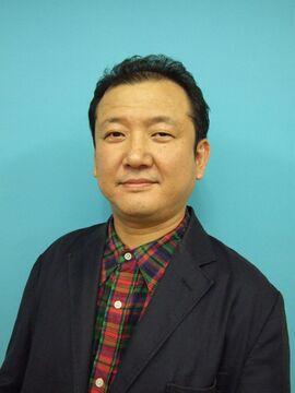 Yoku Shioya Infobox.jpg