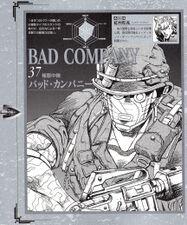Bad Company.jpg