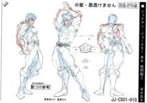 Jonathan anime ref (11).png