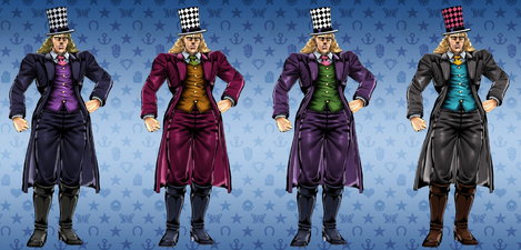 EOH Robert E.O. Speedwagon Normal ABCD.png