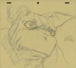 OVA Ep. 11 17.50 Corrected.png