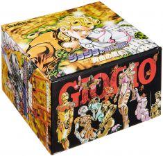 BunkoBox4 002.jpg