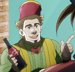 Coco Cola Seller Anime.png