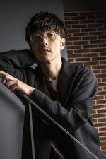 TakahiroSakurai1.jpg