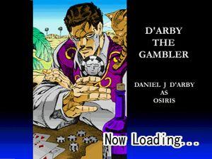 HFTF-Load-Gambler.jpg