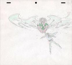 OVA Ep. 9 20.01.png