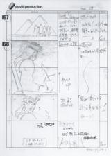 GW Storyboard 32-3.png