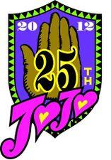 Anniversary2012 logo.jpg