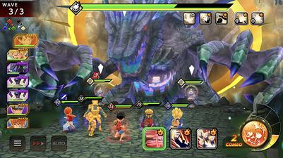 Jump Taisen Spirit Dungeon.png