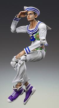 Josuke Higashikata 8 SAS.png