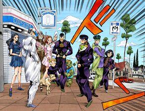 Morioh Warriors.jpg