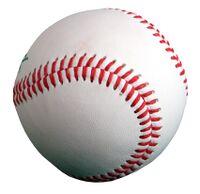 Oh that's a literal Baseball!.jpg