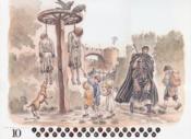 11 BSK 1998 Calendar Oct.png