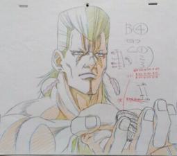 OVA Ep. 3 13.57.png