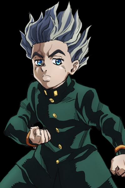 Koichi Hirose Infobox Anime.png