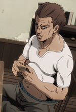 Giorno's Stepfather Anime.png