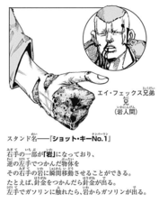Schott Key No.1 Profile.png