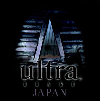 UltraBRAND.jpg