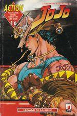 Italian Volume 16.jpg