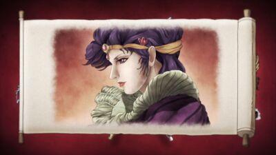 Mary Stuart First Anime.jpg
