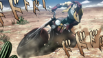 Joseph motorcycle anime.png