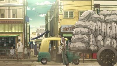 Calcutta street anime 01.png
