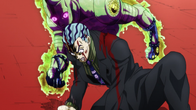 Kira's hand weighed down.png