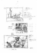 OVA-opening-SB-p2.jpg