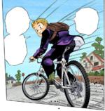 Koichi's bike manga.png