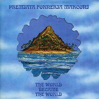 PFM The World became the World.jpg