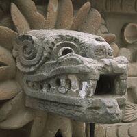 Feathered Serpent head.jpg