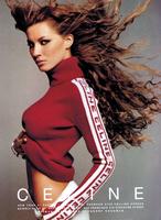 Celine FW 1999.png