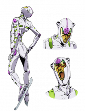 White Albulm Ghiaccio anime ref.png