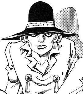 Cannolo Murolo Infobox Light Novel.jpg
