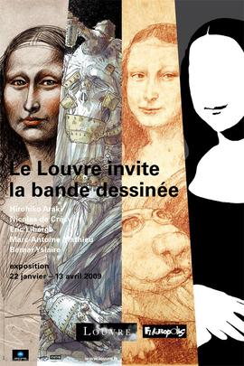 The Louvre Comics.png