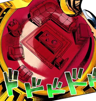 Mr.President Infobox Manga.png