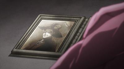 Lisas album erina anime.png