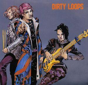 2 DirtyLoopsFrontCover.jpg