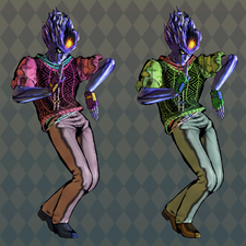 Baoh ASB Special Costume A.png