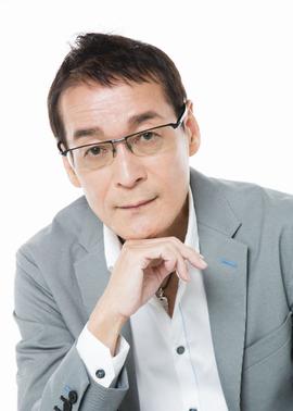 Norio Wakamoto Infobox.png