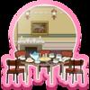 PPPStickerHangoutRestaurant.png