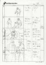 SC Storyboard 42-2.png