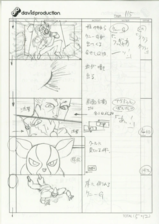 SC Storyboard 42-4.png